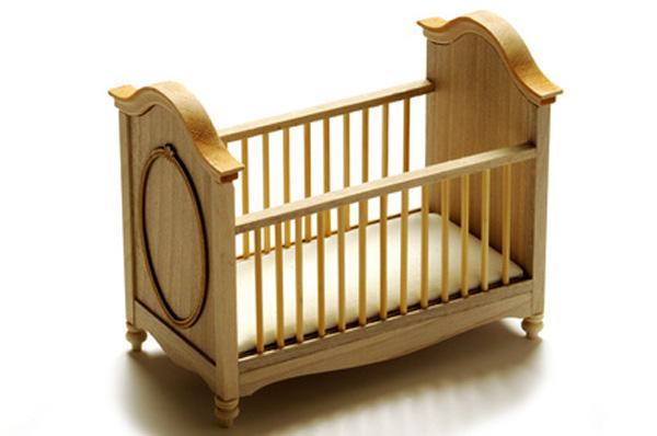 Детские кроватки 2 года фото купл fotolia