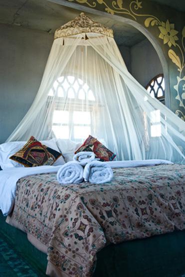 кровать с балдахином фото спальня балдахин над кроватью фото