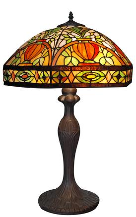 CCFL лампы для мониторов/телевизоров - Купить CCFL лампы