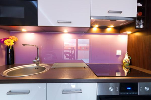 Подсветка для кухни фото купл.Fotolia