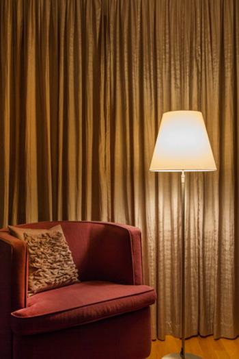 Купить Настольные лампы от RELOFT